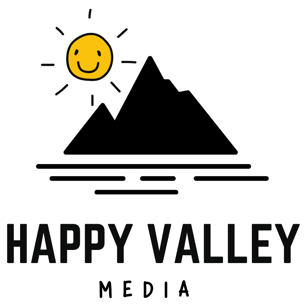 Happy Valley Media